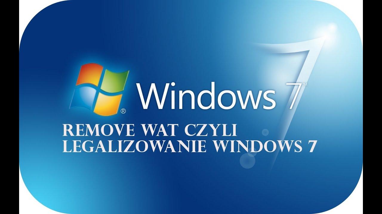 windows 7 loader 2.2 1 chomikuj