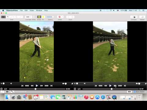 Golf Conditioning – Improving A Professional Golfers Club Head Speed
