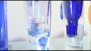 Anuncios de Electrodomsticos en venta en Tchira OLX