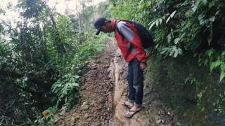 Video Air Terjun Jurang Senggani , Sendang Tulungagung download MP3, 3GP, MP4, WEBM, AVI, FLV September 2018