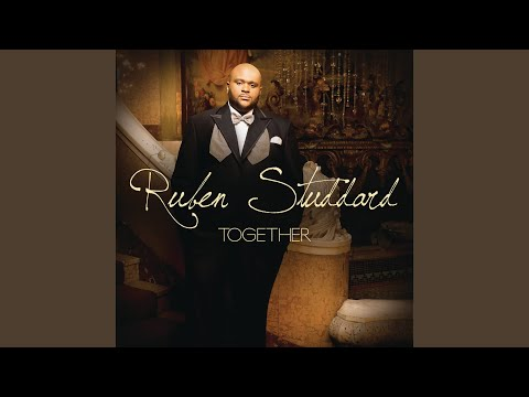 Together Radio Version
