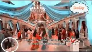 Download Video اغاني راجيني MP3 3GP MP4