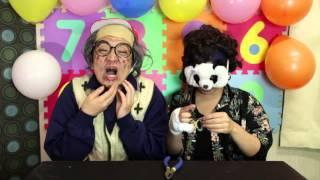 【日本エレキテル連合 Twitter】 https://twitter.com/elekitel_denki ...