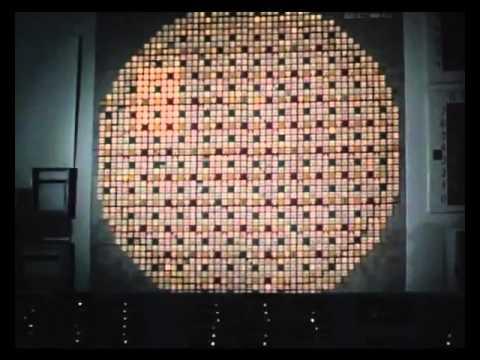 Атомная энергетика СССР
