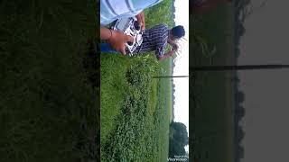 Agriculture Pesticide Spray Drone in india - कृषि पेस्टिसाइड स्प्रे ड्रोन भारत में