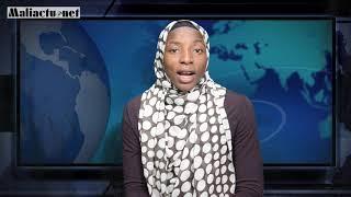 Mali : L'actualité du jour en Bambara Vendredi 14 Février 2020