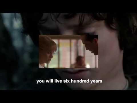 Slowmotiondancer - Six Hundred Years