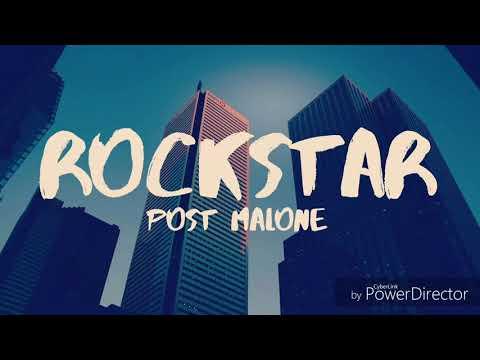 World best ringtone..rockstar enjoy it