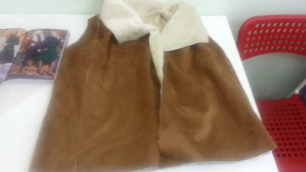 Icebear Мужская Куртка | Зимняя Одежда Для Мужчин - YouTube