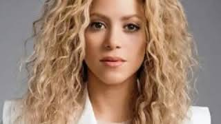 Шакира.фото с клипов