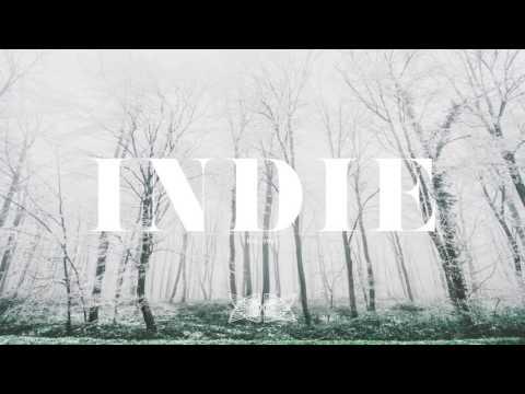 🌻 Indie Pop/Folk/Rock Music Compilation | February 2017 | Vol. 02