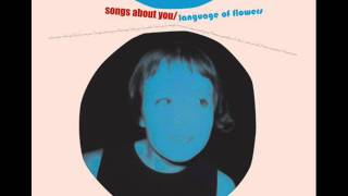 Watch Language Of Flowers Leaving video