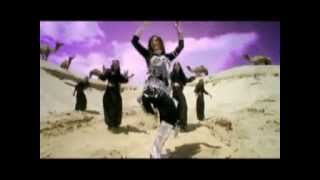 New Hindi Song  - Shahin Badar Laila