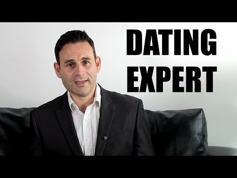 12 What is the best way for women to meet high quality men from YouTube · Duration:  12 minutes 5 seconds