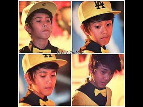 coboy junior~~~ eaaa