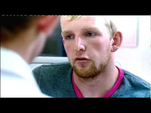 Embarrassing Bodies Dentist - Decay And Dentures