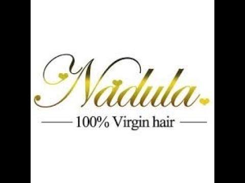 7x7-transparent-closure-wig!-featuring-nadula-hair