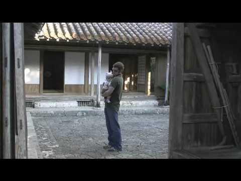 dating in okinawa japan