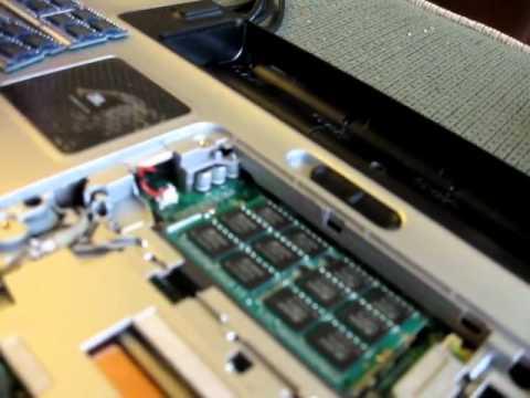 DRIVER: DELL XPS L502X SD CARD