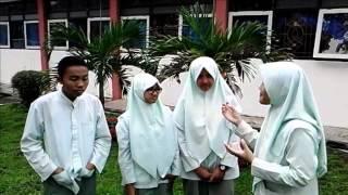 Pariwara Kesehatan Bahasa Jawa