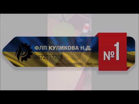 """Вино """"Букет Молдавии"""" проверка на натуральность"""