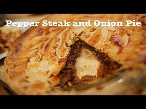 pepper-steak-and-onion-pie-recipe