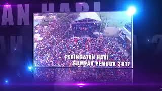Jihan audy despacito new pallapa live mojokrapak jombang