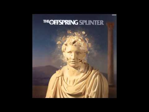 The Offspring ~ Spare Me the Details