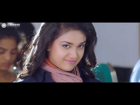 Romantic ringtone | whatsapp status video |