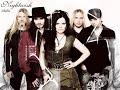 Capture de la vidéo Nightwish  - History Of The Band'S -Creation Success Story --Documentary Mtv World Stage.