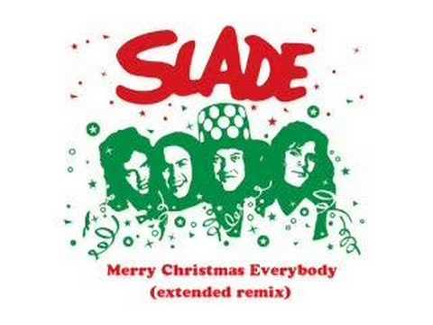 Slade Chords & Tabs Total