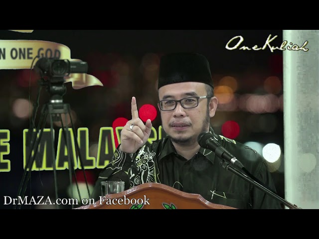 20180414-SS Dato Dr Asri-Dialog Bersama Masyarakat Cina & Siam_Kesatuan Dlm Kepelbagaian