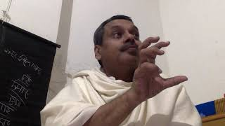 Ekadashi_010119_Rameshim International Foundation