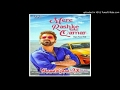 Mere Rash Ke Qamar - Pawan Singh - Bhojpuri 2017 Latest Album Song