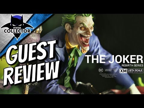 statue-review:-joker-rebirth-1:6-dc-comics-statue-from-xm-studios-by-reviewer-corey-kelly!