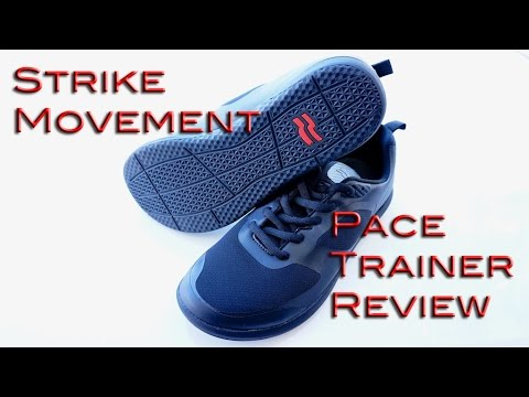strike-movement-pace-training/running-shoe-best-functional-fitness-shoes