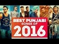 Punjabi Mp3 New Song 2017