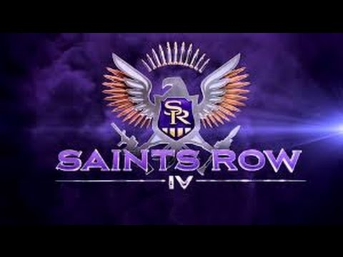 Como Descargar E instalar Saints Row IV   Game of the Century Edition |