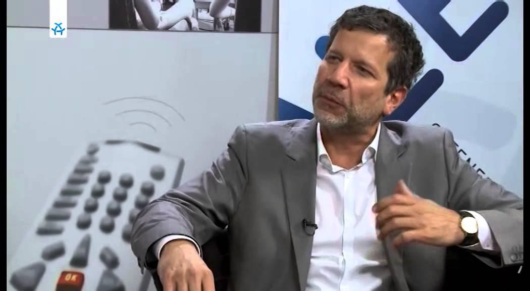 Dr Daniel Tilgner Rotes Sofa Youtube