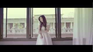 [ OFFICIAL MV ] HD XA - HƯƠNG TRÀM