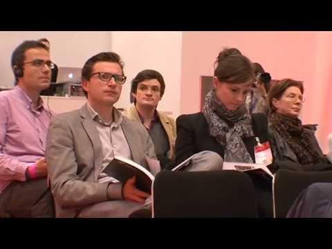 Tag des Corporate Publishing: Mit Strategie zu hoher Glaubwürdigkeit