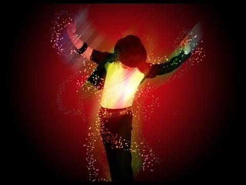 Jalles Franca Interview Las Vegas Michael Jackson MJ Live Tribute