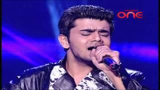 Yash Raj Kapil - Tu Hi Meri Shab Hai - Sur Kshetra