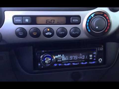 2000 Honda Insight for sale in PHOENIX, AZ