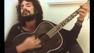 Yusuf Islam, Cat Stevens - Father and Son
