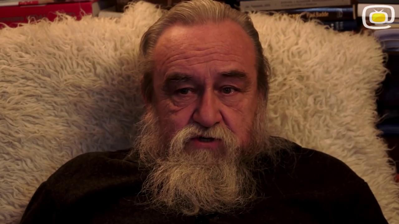 Jerzy Jaśkowski cz 8   Trucizna