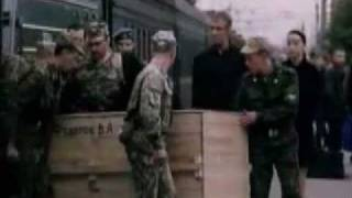 Петлюра-Солдат.avi