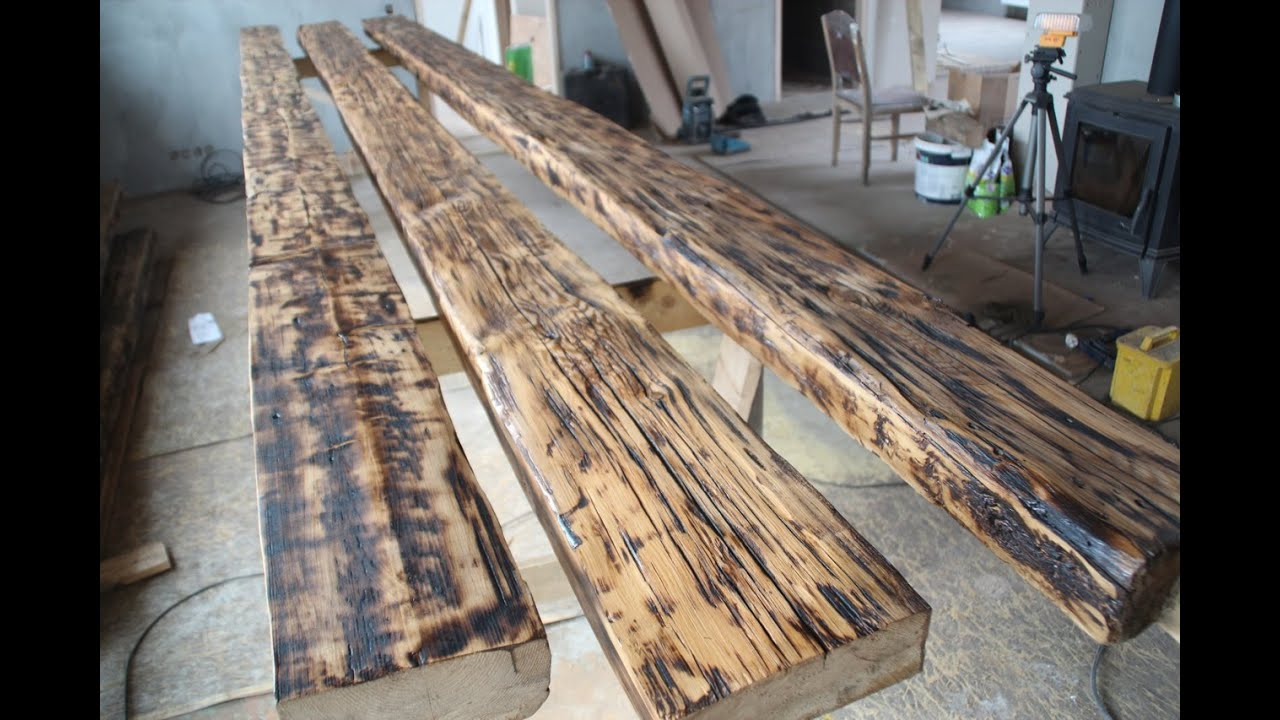 deginant riebią medieną