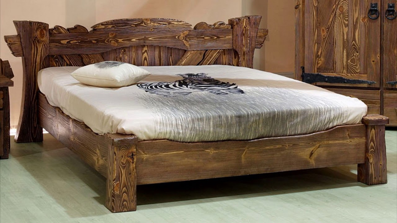 каталог кроватей под старину фото своими руками вкусный слоеный