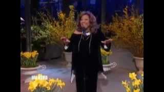 Patti LaBelle - Anything Live